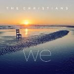 We - The Christians